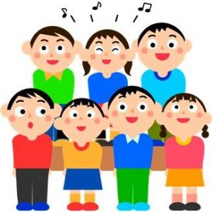 éducation-musicale