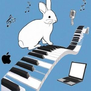 Musicalisse