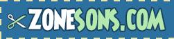 Zoneson